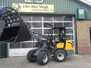 Giant V452T  J. Koopman