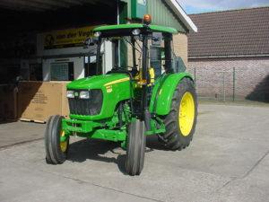 John Deere 5055E Zijlstra (3)