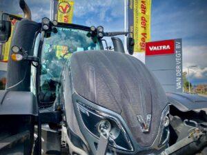 Valtra T241 Versu